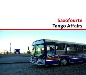Cover TangoAffairs