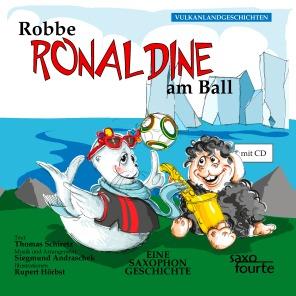 ronaldine_Cover